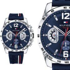 fc192906a002 Tommy Hilfiger Armbanduhren für Herren günstig kaufen | eBay