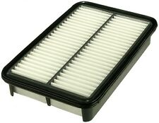 Air Filter Champ AF372,17801-16040, CA5125 for Toyota Celica,Corolla,17801-16020