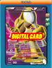 FA Alakazam EX FULL ART 117/124 for Pokemon TCG Online (PTCGO, Digital Card)