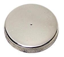 Alloy Master Cylinder Cap disc brake Norton Commando 06-1920 06-4973 UK MADE
