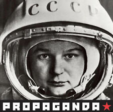 Propaganda: Photographs from Soviet Archives, Mark Holborn, Very Good, Hardcover