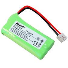 HQRP Phone Battery for VTech LS6113 LS6204 LS6245