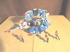 Lego - Star Wars - Droid tri-figther Nr. 8086
