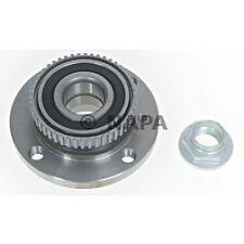 Wheel Bearing and Hub Assembly NAPA 903 fits 87-91 BMW 325i