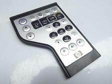 HP Pavilion DV6000 DV8000 Fernbedienung Remote Controller 407313-001 #3115