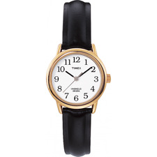 Timex Indiglo Easy Reader Ladies Watch T20433