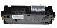 FORD OEM Mustang-Climate Control Unit Temperature Fan Heater A/C CR3Z19980C