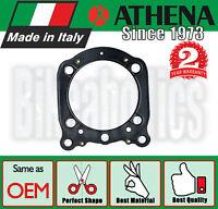 Head Gasket - Ducati 999 999 Biposto/Monoposto - 2003 - 2006