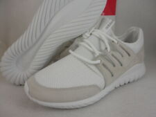 adidas Solid Euro Size 48 Shoes for Men  77759e3a6