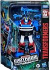 WFC-E20 Smokescreen Deluxe Clas Transformers Generations War Cybertron Earthrise For Sale