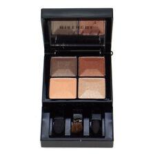 Givenchy Le Prisme Gold Bronze Eyeshadow Palette 76 Siena Silhouette Damaged Box