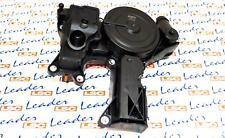 Crankcase Breather Oil Trap for VW Golf, Jetta, Multivan & Passat 6H103495AC New