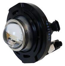 Crown Automotive 5182021AB Fog Light