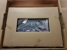 416982-001 HP 14.1-inch TFT SXGA+ display