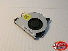 Toshiba satellite L45-a L45t-a - Original/Genuine cooling FAN