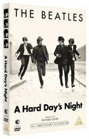 Nuovo A Hard Giorni Notte - Anniversario Restauro DVD