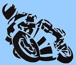 Motorradteile FRAJO