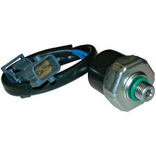 A/C High Side Pressure Switch Santech Industries MT1019