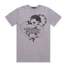Paradise Garage T-Shirt NYC Larry Levan
