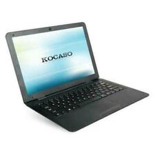 """Kocaso NB1400A 13.3"""" Android 4.1 Notebook Laptop"""