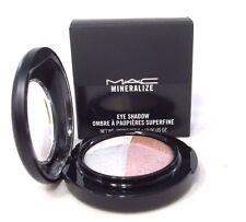 Mac Mineralize Eye Shadow - Brilliant Bunch  .06 oz. **New in Box**