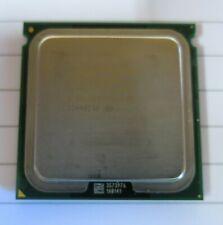 Intel Xeon SLANV E5420 Quad-Core 2.5GHz/12M/1333 LGA771 CPU Processor