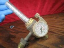 Gas Valve Gas Regulators, Valves & Accessories for Argon
