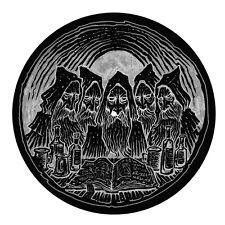 """The Budos Bande The Shape of Mayhem To Comme Ltd 12"""" Gravé à l'eau-forte Vinyle,"""