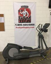 Life Fitness 91Xi Elliptical   Commercial Cardio Gym Equipment