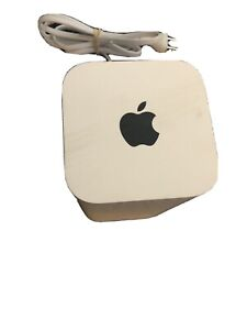 Apple Airport Extreme WiFi(A1521) 6th Generation