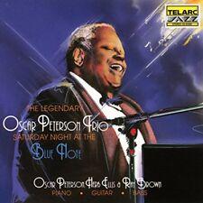 CD musicali blu, per jazz