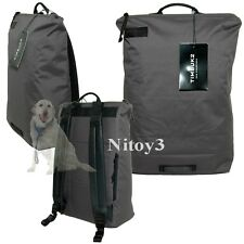 1b525732675d Timbuk2 Heist Zip Backpack With Laptop Compartment - 20l