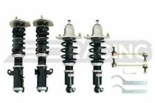 For 03-08 Toyota Corolla BC Racing BR Series Adjustable Suspension Coilovers