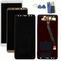 """For Huawei Mate 10 Lite 5.9"""" LCD Display + Touch Screen Digitizer Assembly Tools"""