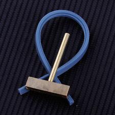 T-Tip Gummi Lippe 21cm Pixel Reparatur Lötkolben LCD Band Kabel Für BMW tp