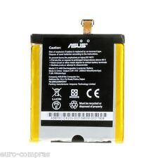-Batería C11-A68 Asus Padfone 2 A68 1B223GER 1B222GER 1A175GER 1A174GER 1B231RUS