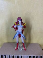 Figurine Sexy Manga - Gashapon Trading Figure Girl Woman Anime Japan Mod. 10