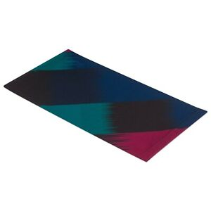 NEW Rapha Cycling Laurentian Snood Neck Gaiter Face Cover RCC Maghalie Rochette