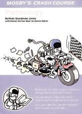 Crash Course:  Pathology (Crash Course-UK),Bethan Goodman Jones BSc(Hons)  PhD