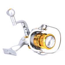 Anti-corrosion SA3000 Spinning Fishing Reel 6BB Saltwater Fishing Reel WheelfyQA