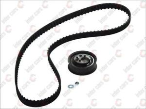 TIMING BELT KIT CONTITECH CT 848 K3