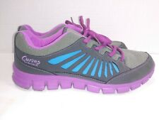 Curves For Women Running Shoes