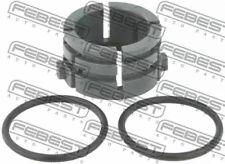 Repair Kit, steering gear FEBEST SET-006