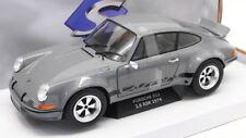 Solidi di modellismo statico per Porsche