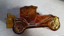 Vintage Decanters - Avon Roadster