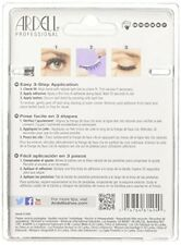 Ardell Natural Multipack Demi Wispies 4 paires Faux-cils