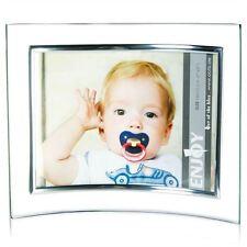 Markenlose Bilderrahmen/Rahmenlose Deko-Bilderrahmen aus Glas