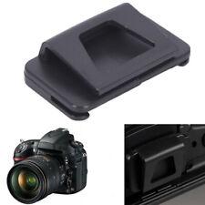 DK-5 Eyepiece Cup Viewfinder Cover for Nikon D80 D90 D3000 D3100 D5000-v SK LI
