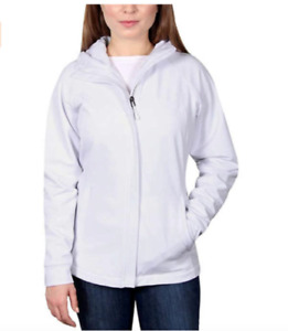 Kirkland Signature Ladies' Softshell Jacket, Variety