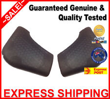 Genuine Holden Commodore Speaker Covers VT VX VY VZ *PAIR* LHF RHF -  Express